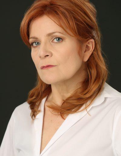 2018 Marta Malone, Moises Fernandez Acosta-006