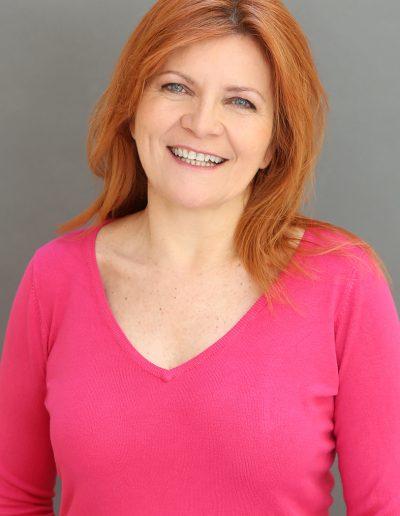 2018 Marta Malone, Moises Fernandez Acosta-014
