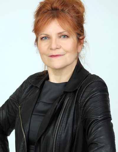 2018 Marta Malone, Moises Fernandez Acosta-029