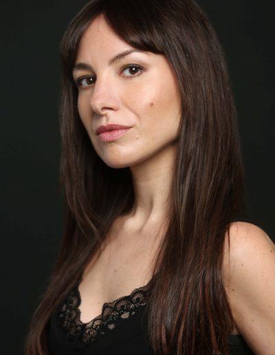 2019 Belén González, AA1