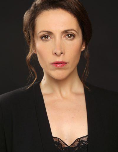 2019 Diana Samper, AA345