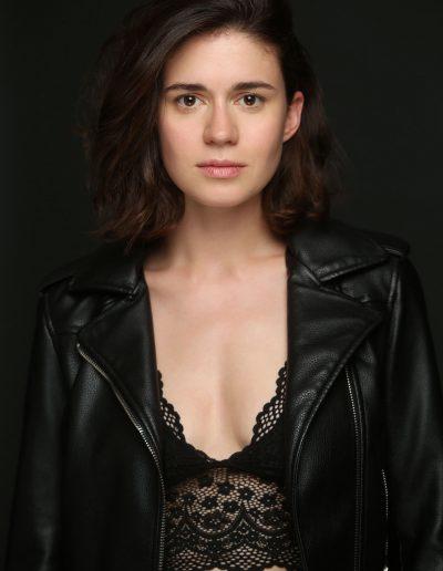 2019 Elena Diego, AA13