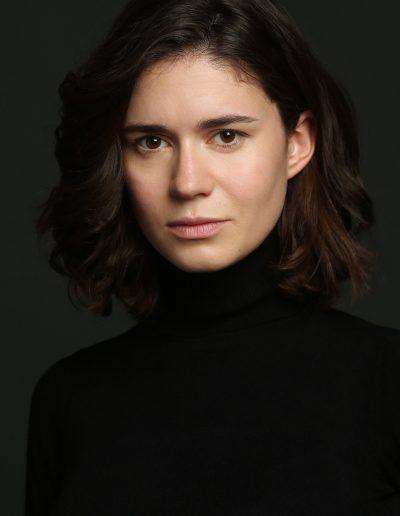 2019 Elena Diego, AA4