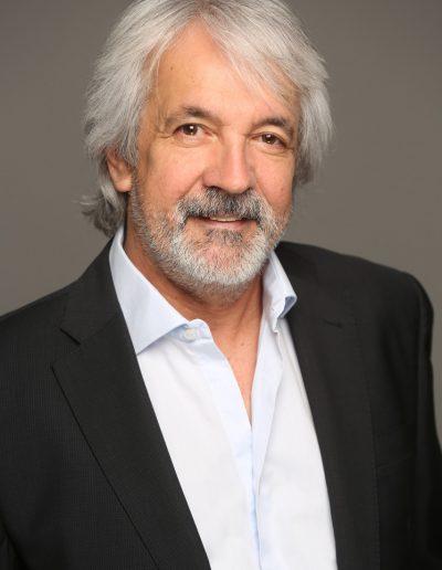 2019 Emilio Macías, AA24