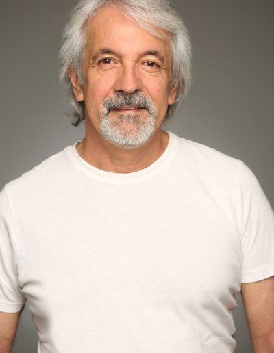 2019 Emilio Macías, AA26