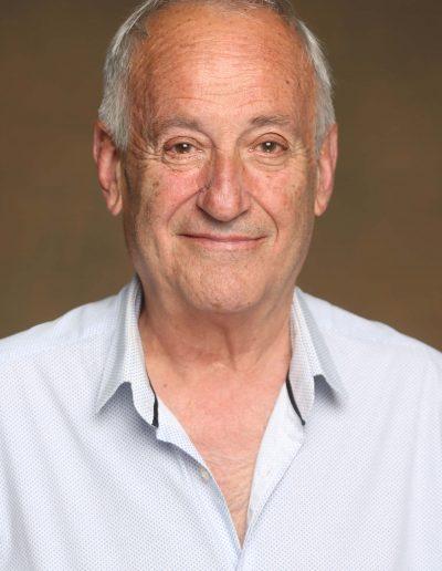 2019 Enrique Cazorla,AA6