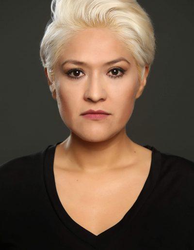 2019 Erika Quintana, AA22