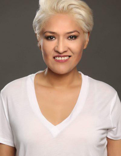 2019 Erika Quintana,AA44