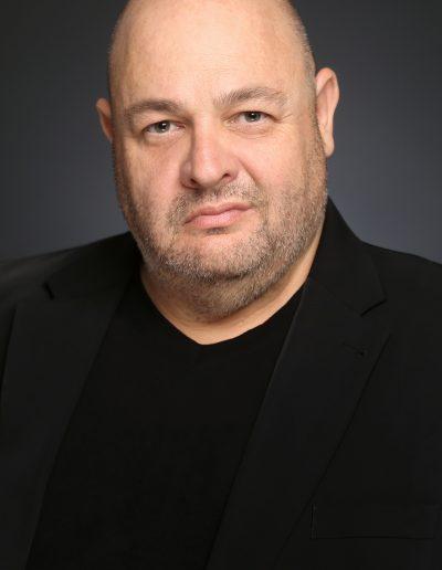 2019 Joan Carles Bestard, AA2