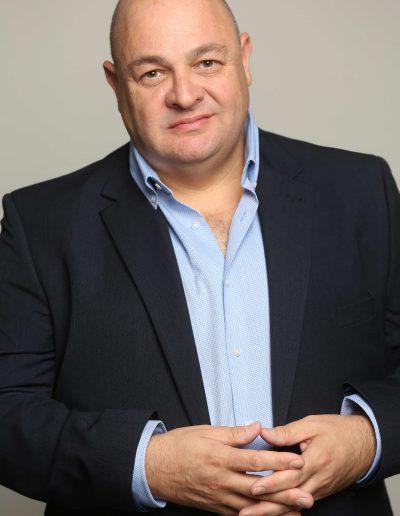 2019 Joan Carles Bestard, AA70