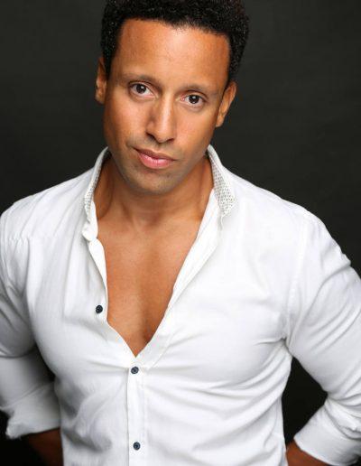 2020 Cesar Toledo, AA