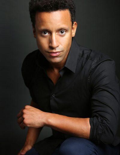 2020 Cesar Toledo, AA053