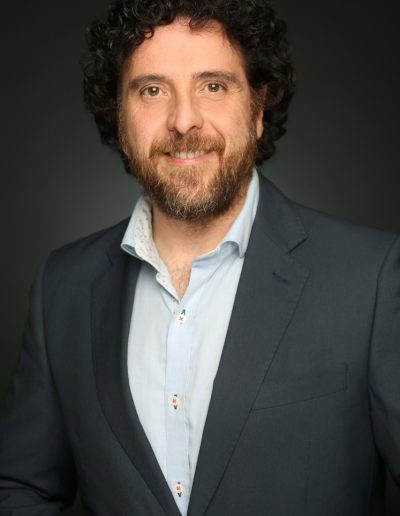 2020 Juan Carlos Arraez, AA5