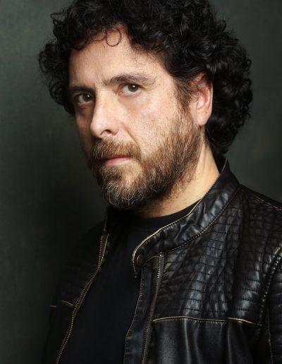 2020 Juan Carlos Arraez, AA7