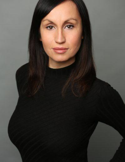 2020 Rosa Ortega, AA2