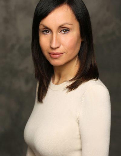 2020 Rosa Ortega, AA3