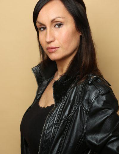2020 Rosa Ortega, AA4