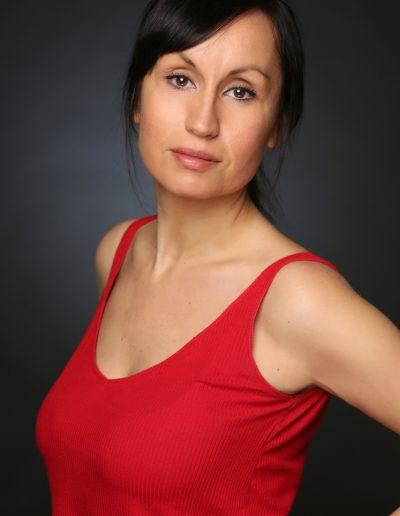 2020 Rosa Ortega, AA5