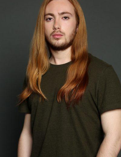 2021 Joaquin Pelaez, AA09