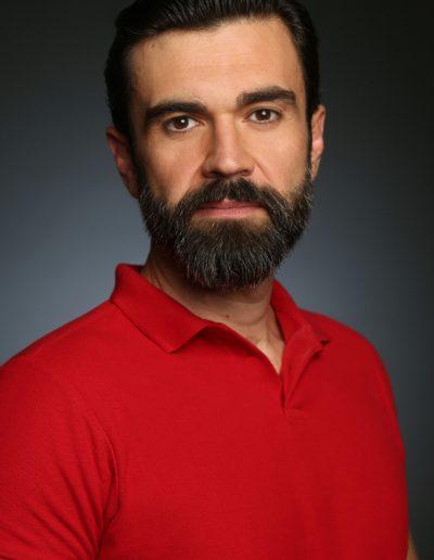 2021 Manuel Ramos, AA2