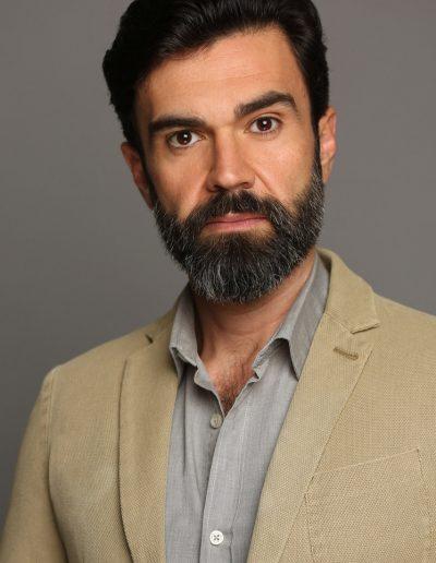 2021 Manuel Ramos, AA7 (2)