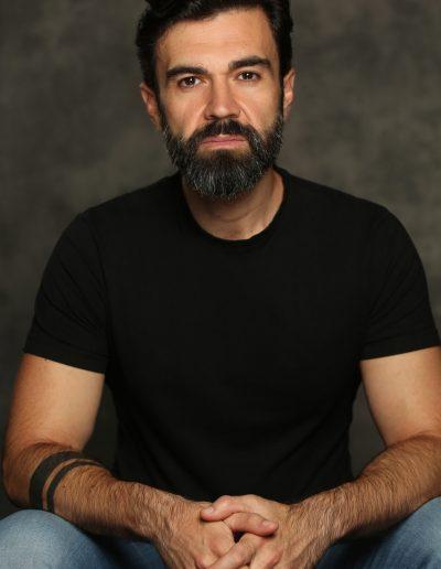 2021 Manuel Ramos, AA7