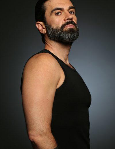 2021 Manuel Ramos, AA8