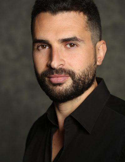 2021 Mehdi Regragui, AA3
