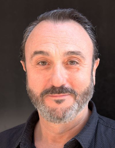 Andres-Navarro-barba