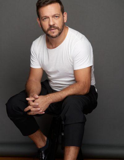 Angel Saavedra.AA1