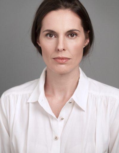 Carlota CALLÉN AA1