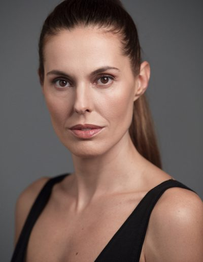 Carlota Callén AA4 (2)