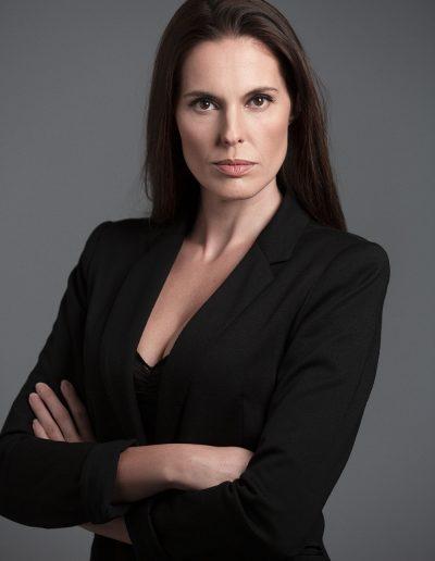 Carlota Callén AA6