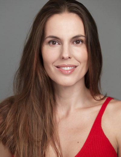 Carlota Callén aa4