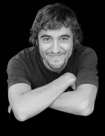 David Ballesteros (02)