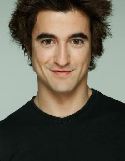 David Ballesteros (27)