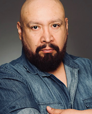 ELMER SANCHEZ (PERÚ)