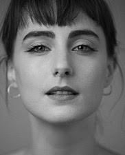EMILIA LAZO