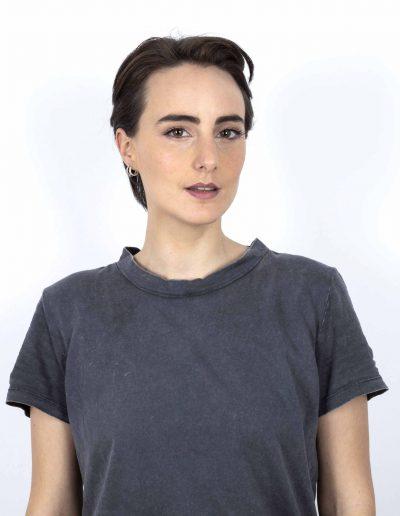 EMILIA LAZO AA2 (2)