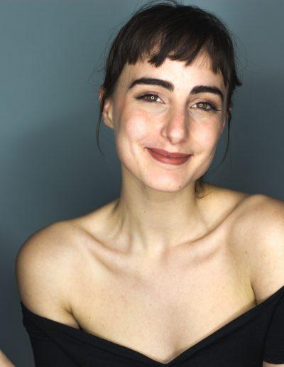 EMILIA LAZO AA3