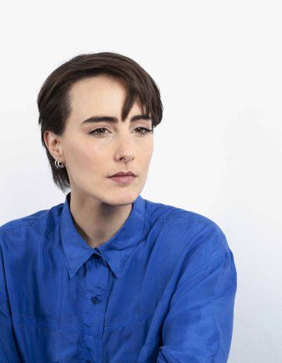 EMILIA LAZO AA5
