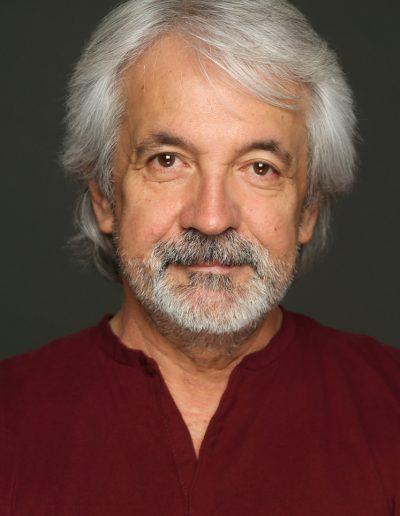 EMILIO MACIAS AA (3)