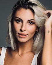JANA GOMEZ