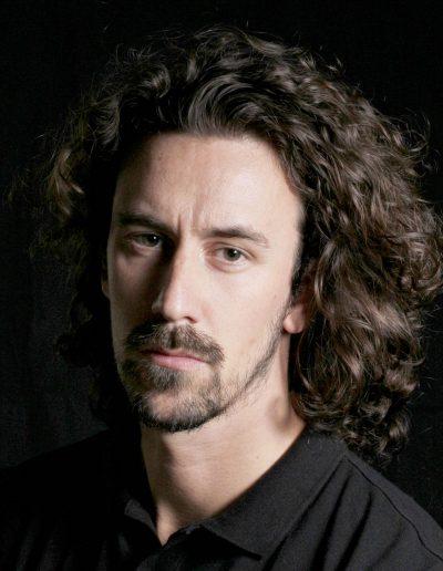 Javier Ávila copia