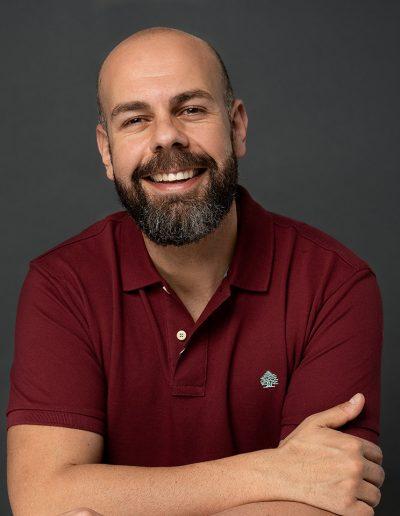 Jonathan Tapia (3)