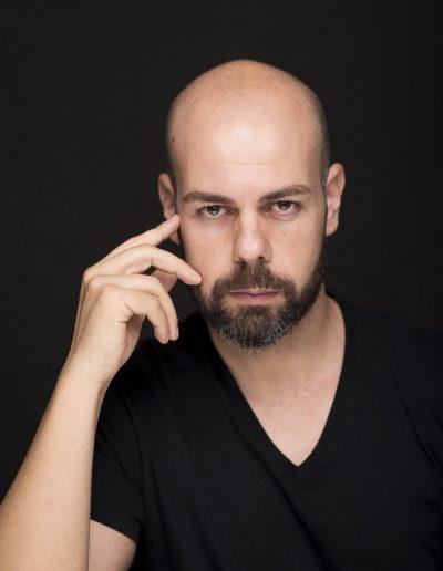 Jonathan Tapia (5)