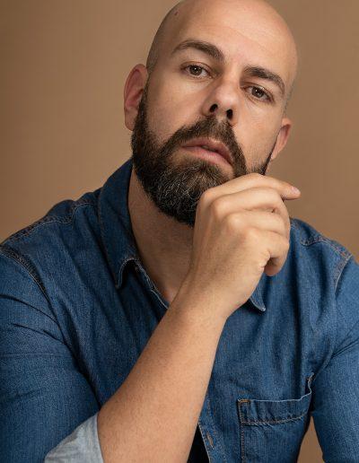 Jonathan Tapia (9)