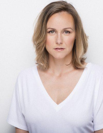 Julia Möller AA1
