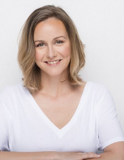 Julia Möller AA2