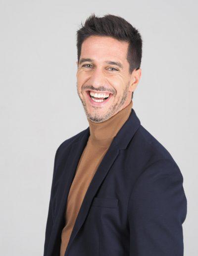 Pablo Ceresuela AA03